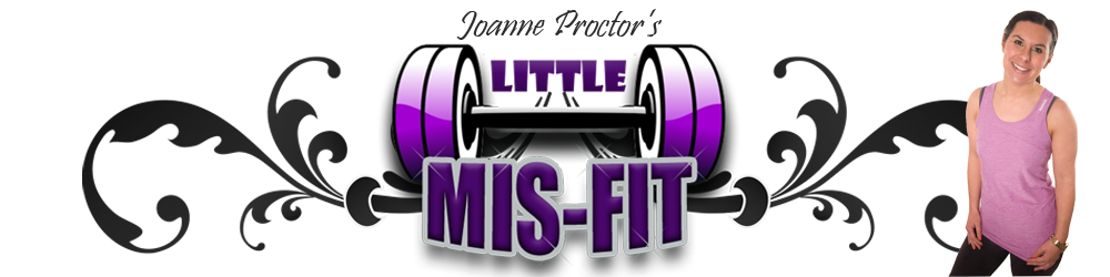 Little Mis-Fit